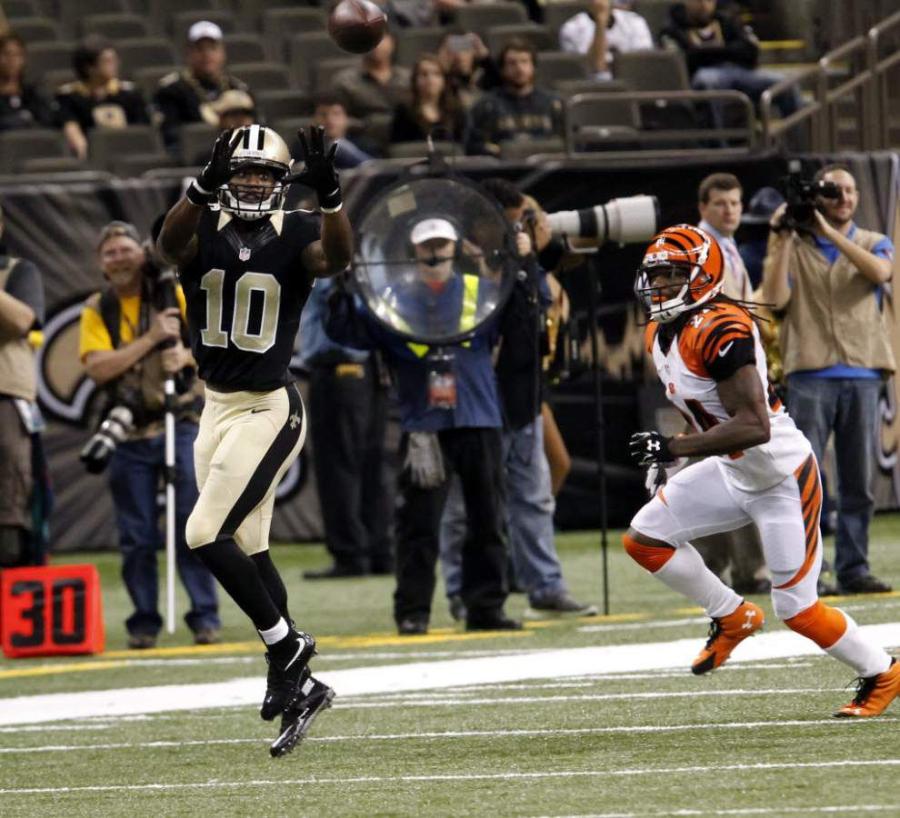 Underhill: Why Brandin Cooks hasn't gotten off to the start many expected _lowres