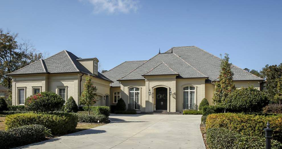 St. Tammany property transfers for Nov. 12 to Nov. 13, 2014 _lowres