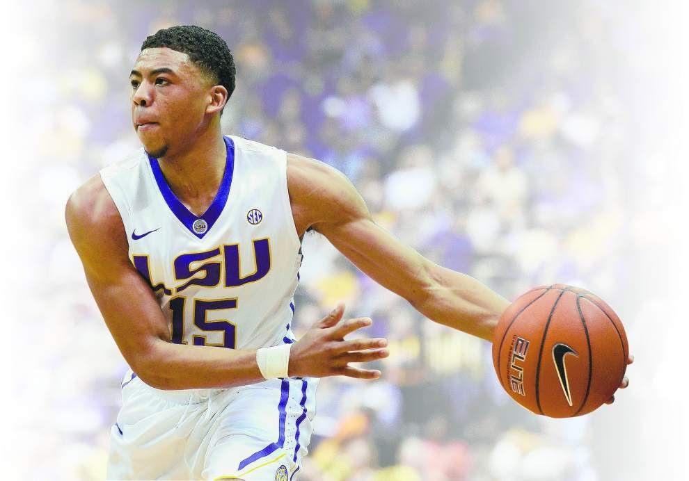 LSU's Jayln Patterson gaining confidence as a scorer _lowres