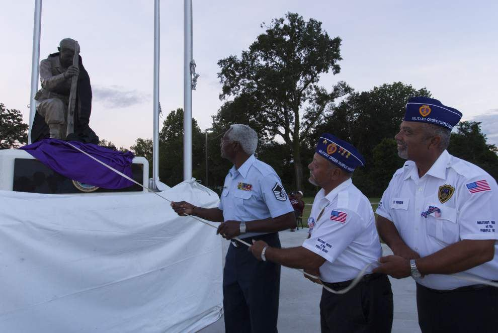 A salute to service _lowres