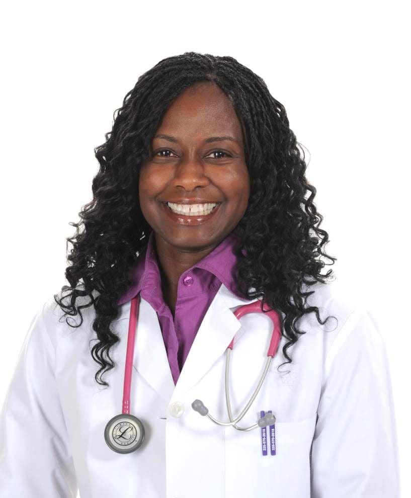 FASTLane names medical director _lowres