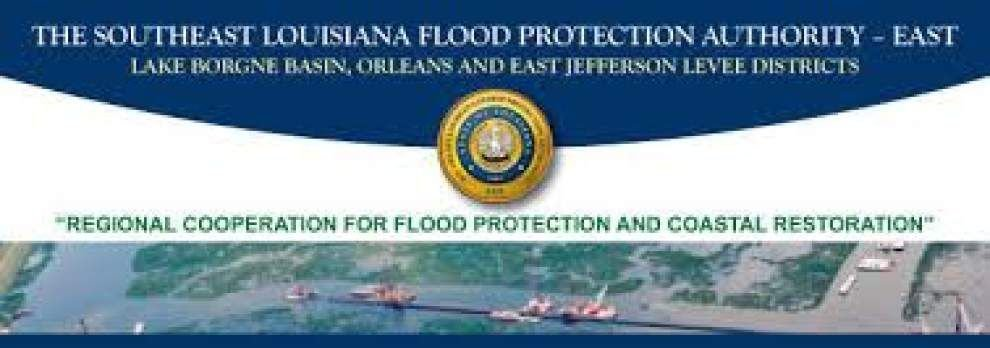 Levee authority's lawyers say new law won't end their case _lowres