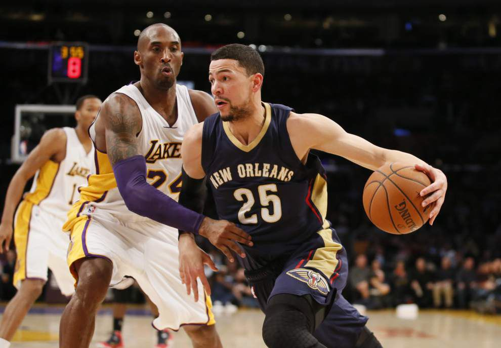 After road win, Pelicans hope to keep momentum _lowres