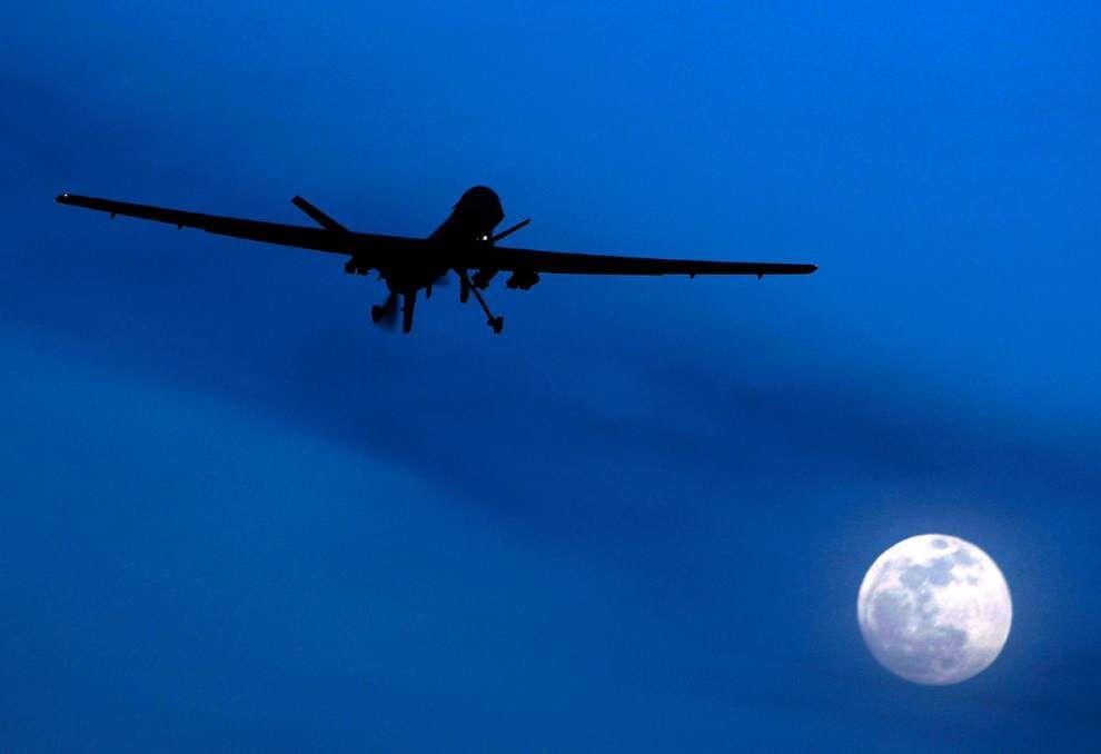 Troop departure weighs on U.S. aid in Afghanistan _lowres