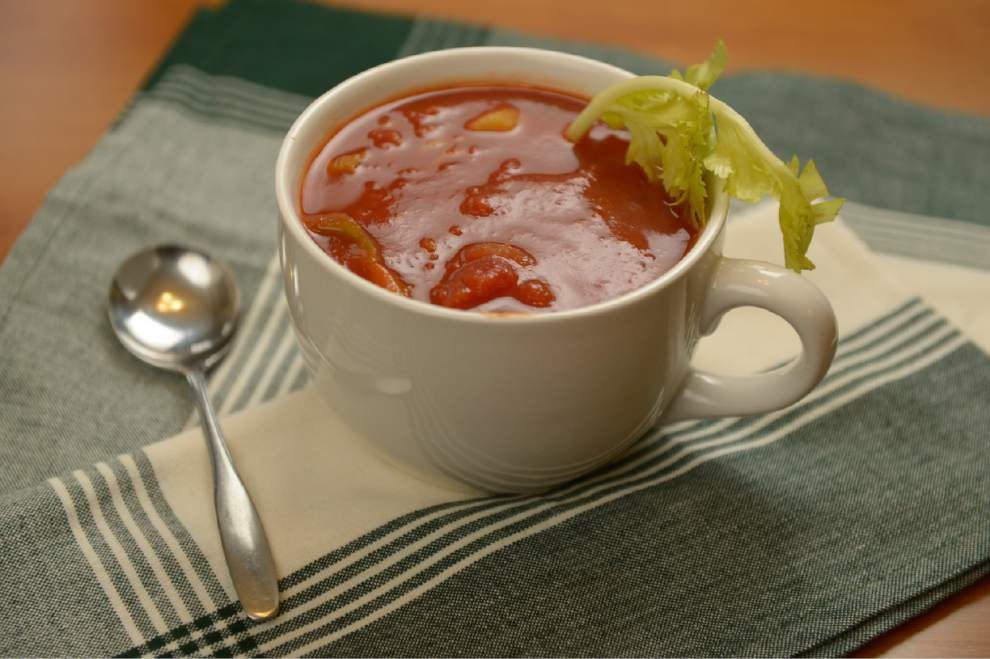 Stewed Tomato Soup _lowres