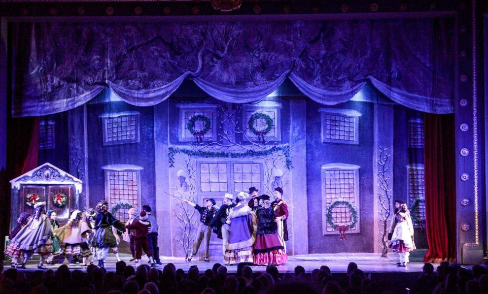 Photos: Nutcracker _lowres