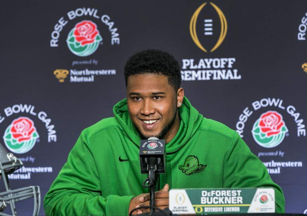 Rose Bowl defenses face dire tasks with confidence _lowres