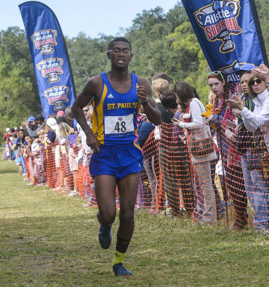 Cross country results _lowres