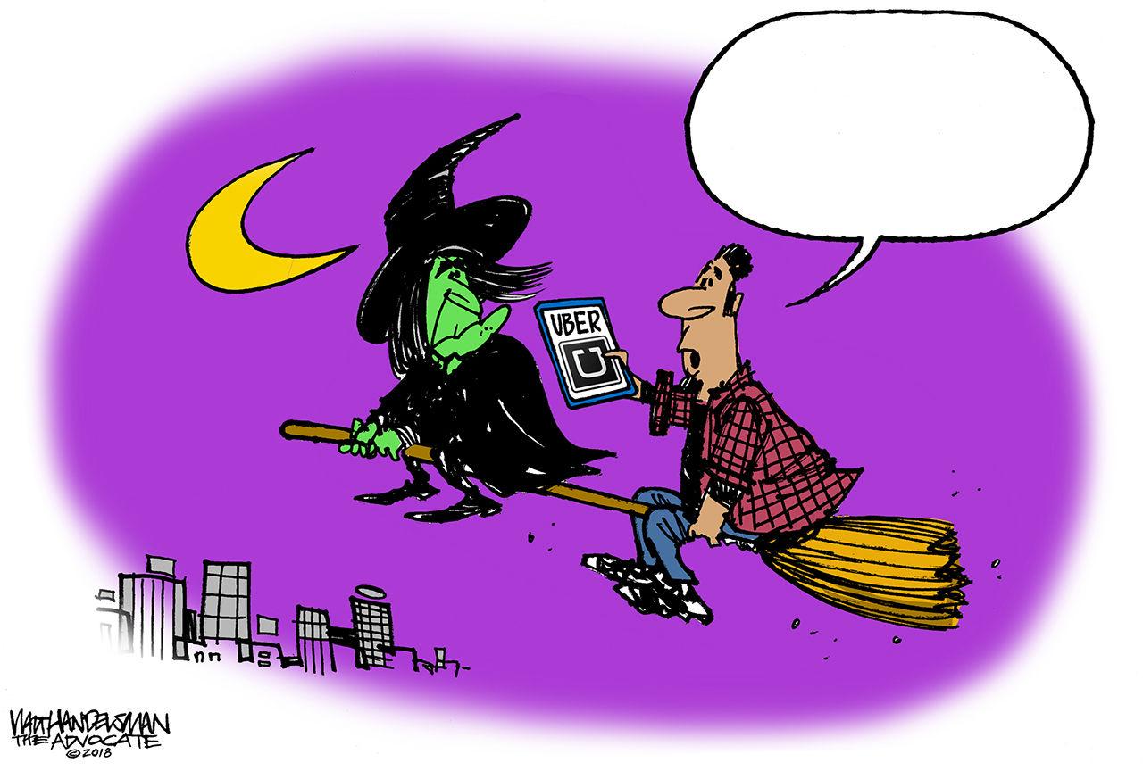 Spirit Halloween Baton Rouge