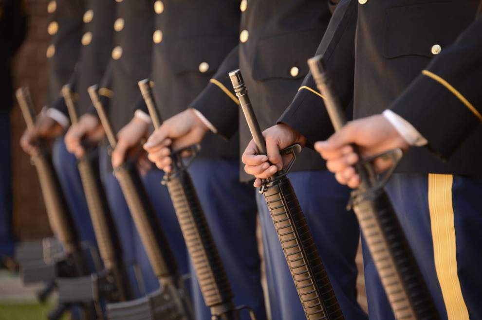 U.S. military deaths in Afghanistan at 2,194 _lowres