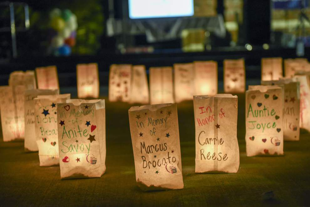 Photos: Relay for Life _lowres
