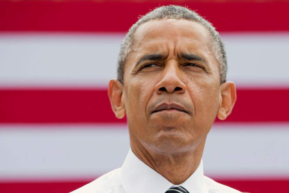 GOP, Dems fight over legality of suing Obama _lowres