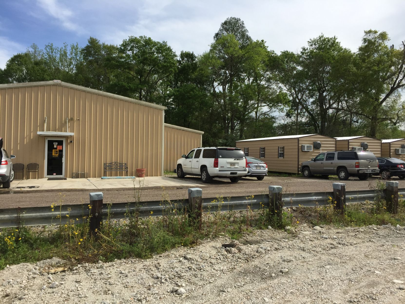 Wanted: Volunteers to serve on new board overseeing animal services in Ascension Parish
