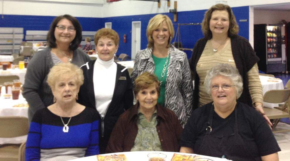 St. Tammany Parish community photo gallery for April 10, 2014 _lowres