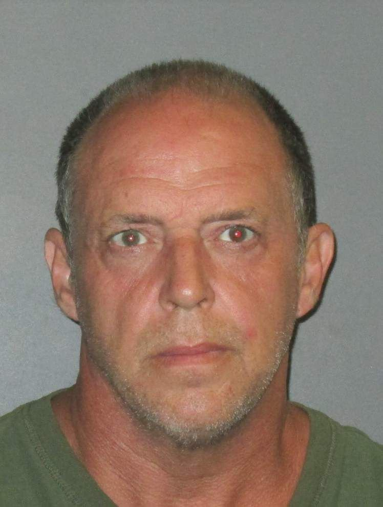 Former 'Sons of Guns' star Will Hayden ordered to pay $130,000 to former business partners _lowres