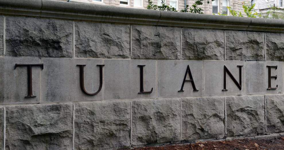 Tulane looking for ways to end annual $20M deficits, won't rule out layoffs _lowres