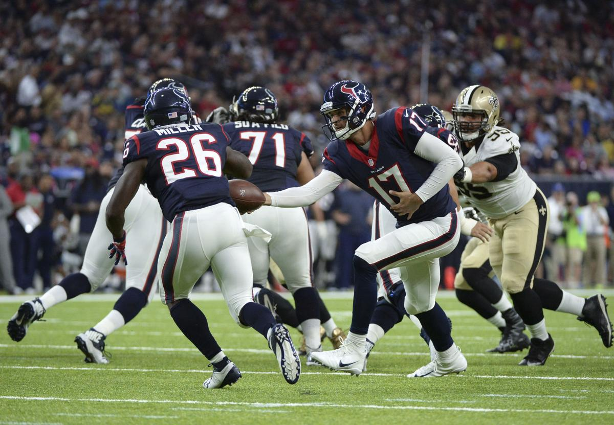 saints rough 15 hours ago  in 13 career games against the saints, mccoy has just 2½ sacks — a  new  orleans has only a rough idea of how all of those pieces might fit.