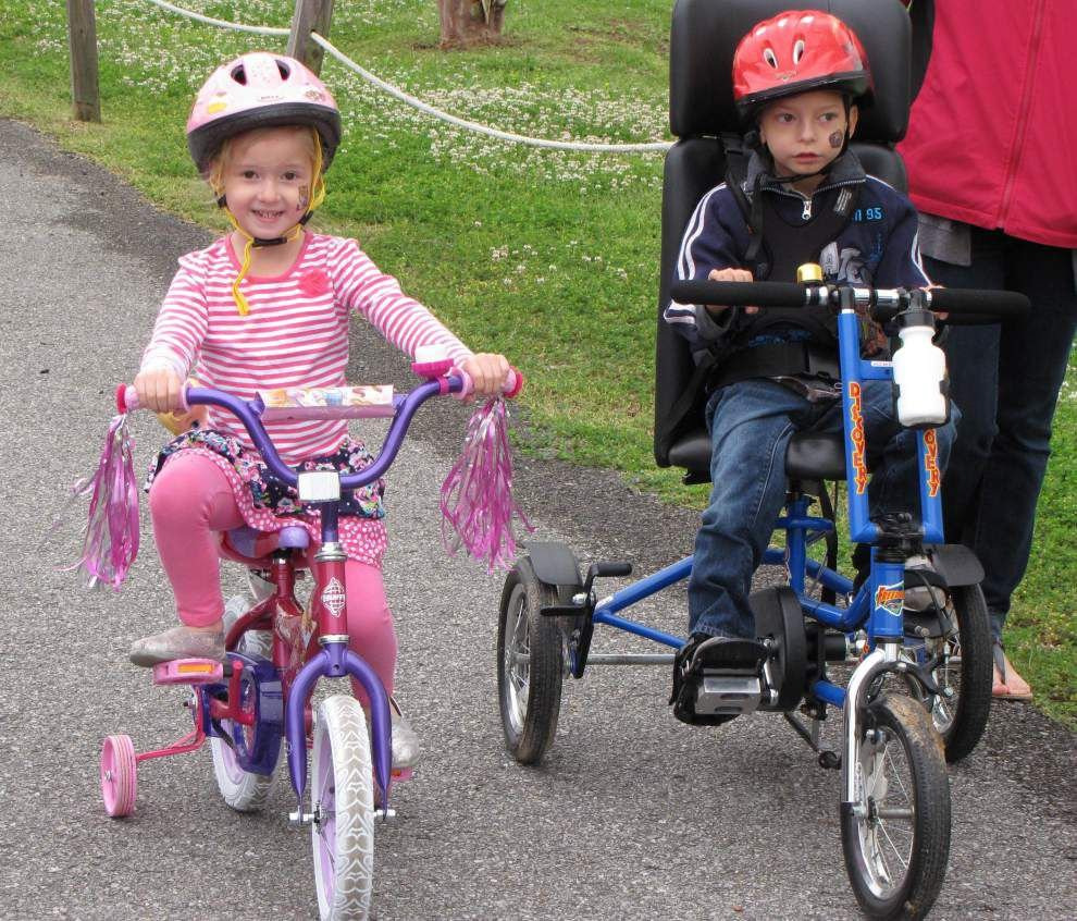Registration open for annual Wheels to Succeed fundraiser _lowres