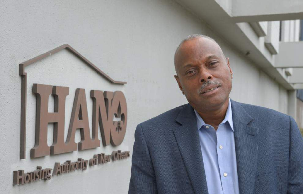 HANO boss resists push to open public housing to more ex-convicts _lowres