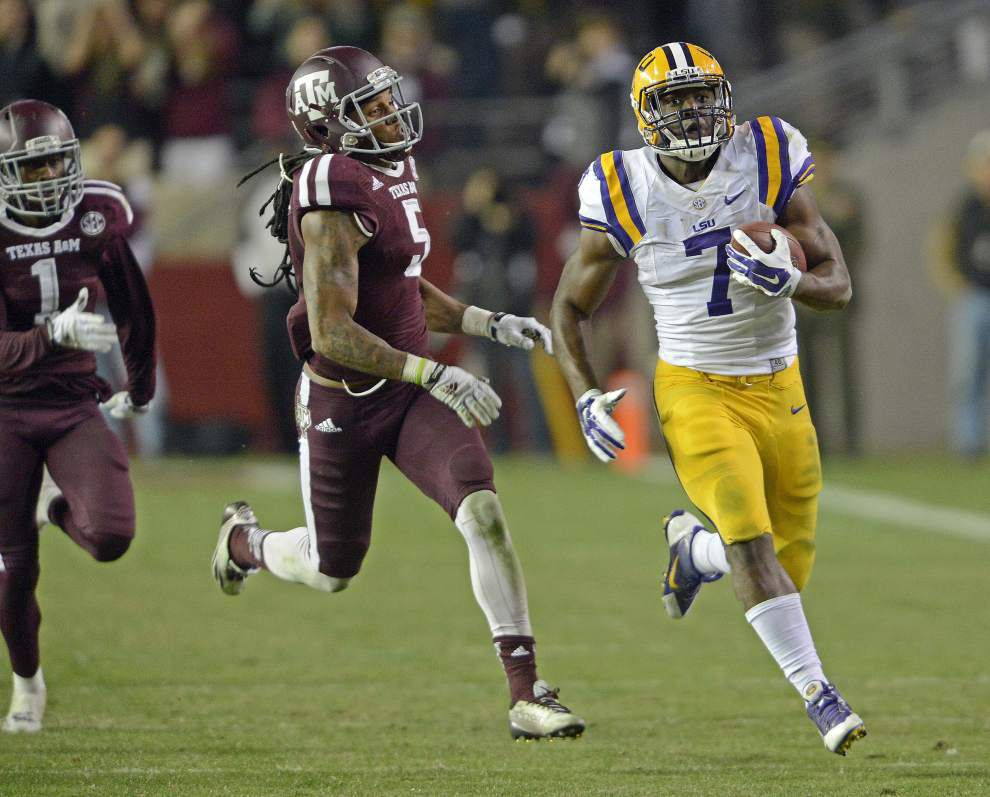 Source: LSU, Notre Dame in Music City Bowl _lowres