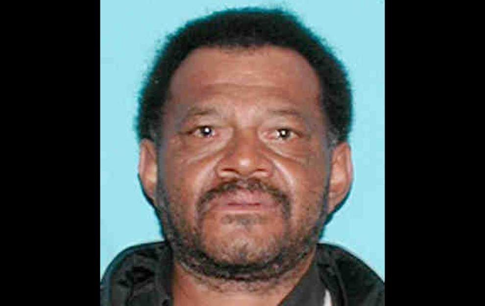 Sheriff seeks help finding missing Opelousas man _lowres