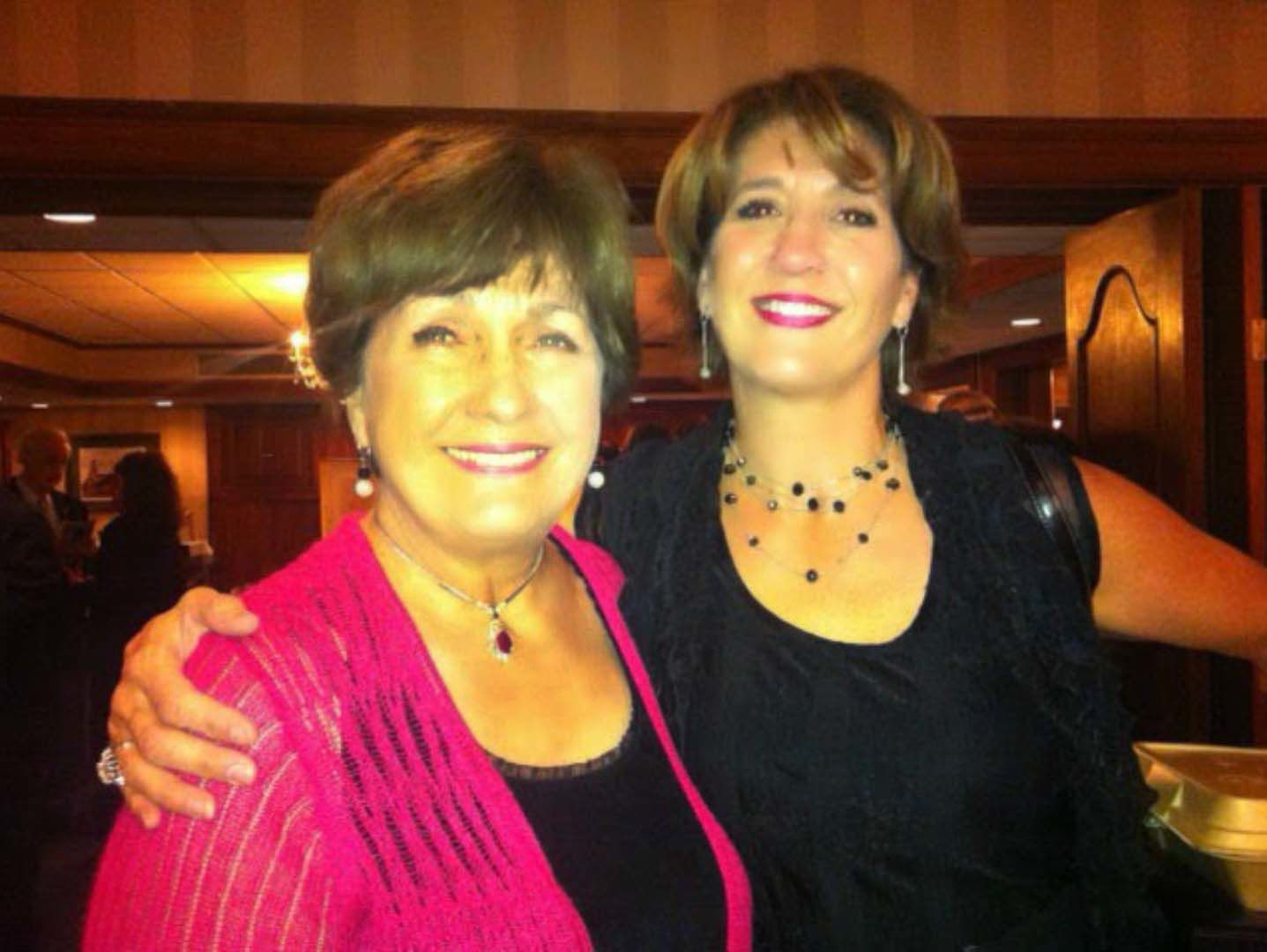 Kathleen Blanco turned to medical marijuana at the end of her life: 'It was a game-changer'