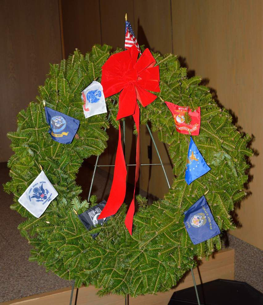 State joins Wreaths Across America _lowres
