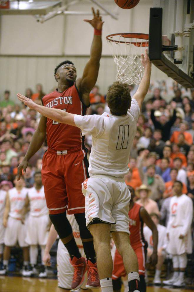 Catholic comes up just short in loss to Ruston _lowres