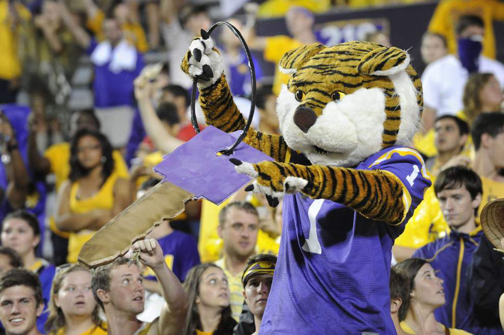 Auburn still has 'bad taste' from LSU _lowres