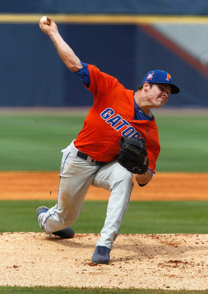 Florida tops Kentucky, advances to face LSU in SEC title game _lowres
