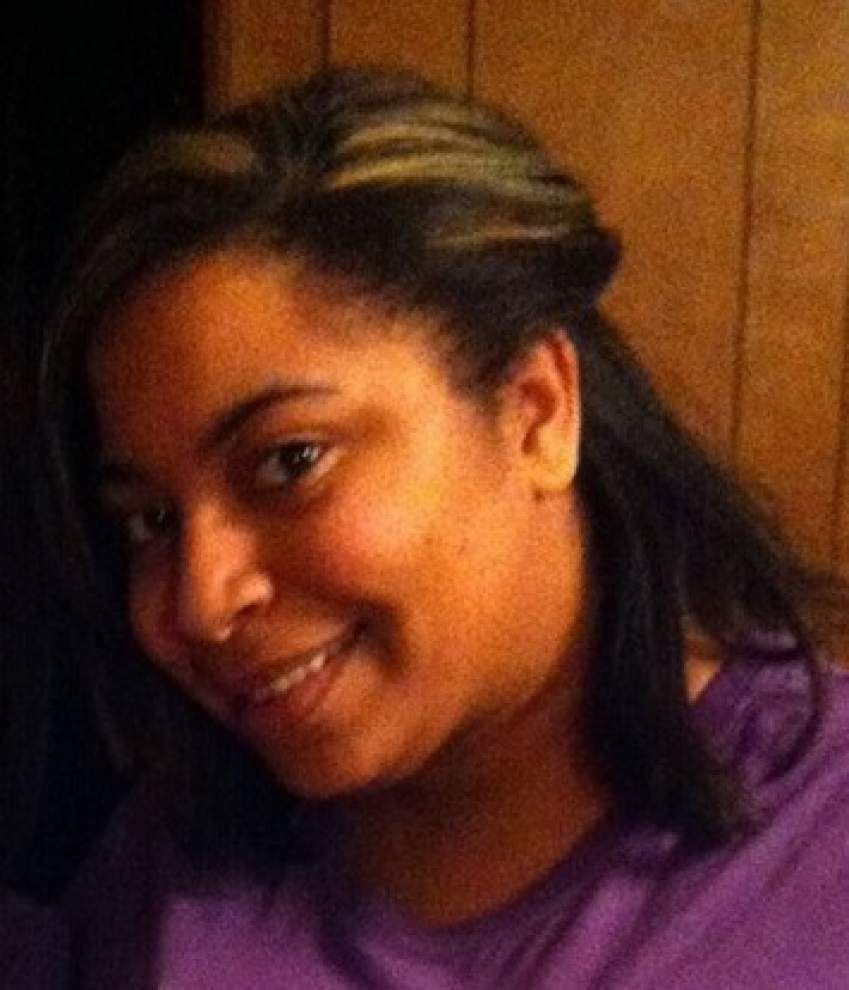 Police ID Baker woman killed in French Quarter by allegedly impaired driver _lowres