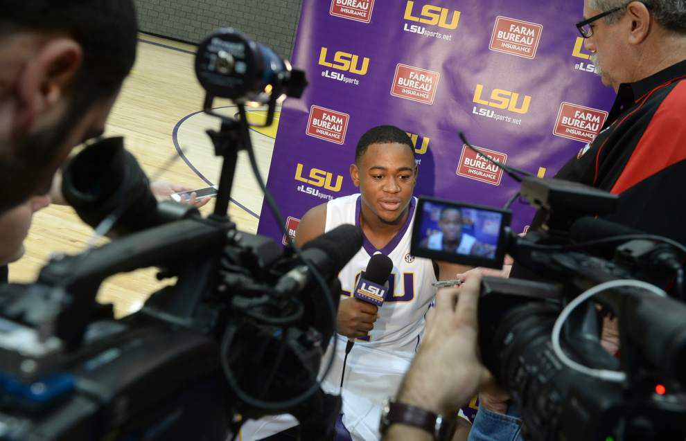 Tigers boast depth, size in men's basketball _lowres