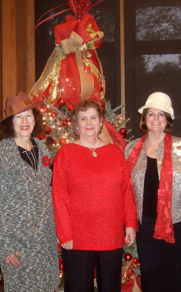Crescent City community photo gallery for Jan. 8, 2015 _lowres