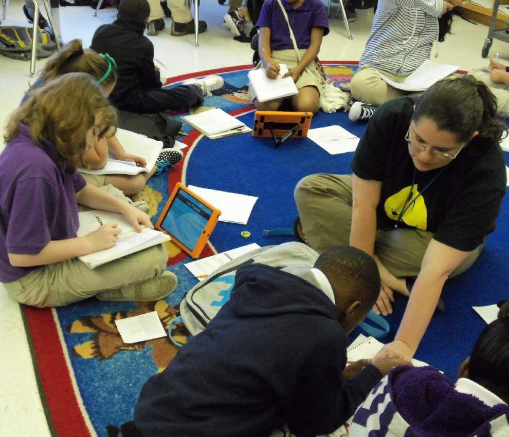Nearpod expanding teacher's lessons _lowres