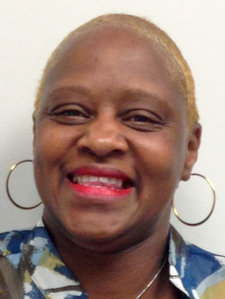 Jefferson Parish public schools honor support employees _lowres