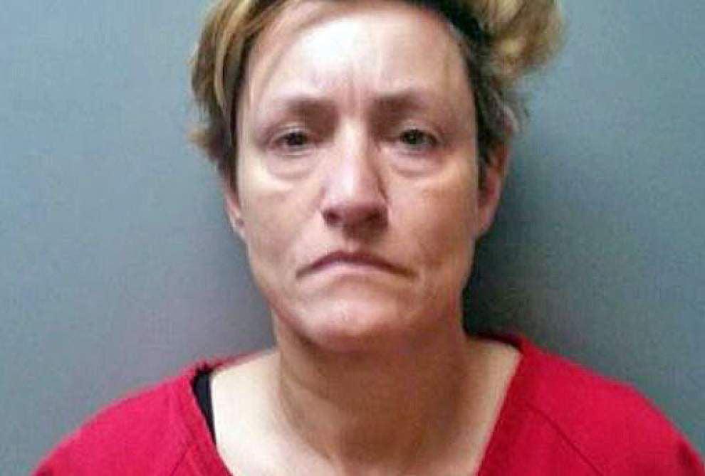 Ex-jailer gets 18 months in aiding prison escape _lowres