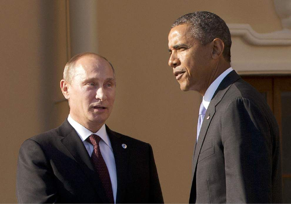 GOP pressing Obama to confront Russia over nukes _lowres