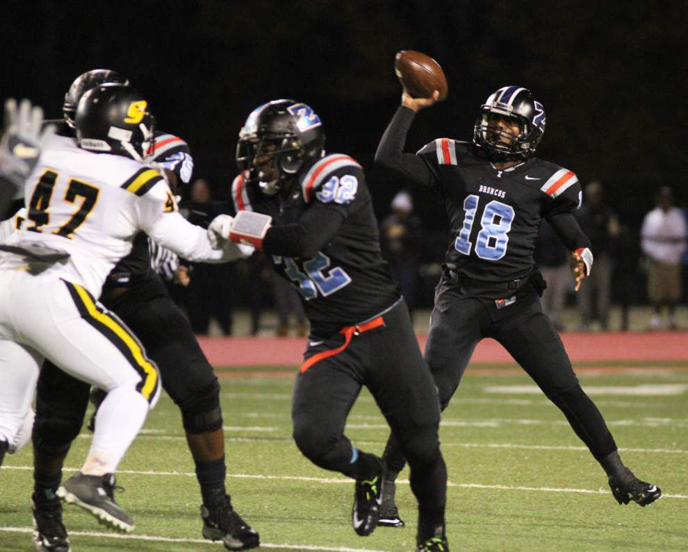 Fast-starting Zachary beats Scotlandville _lowres