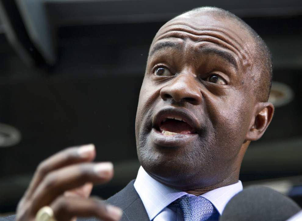 NFLPA opposing state bill that would limit worker's compensation for athletes _lowres