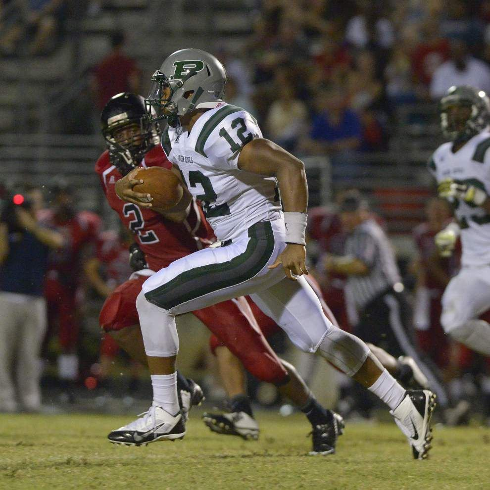 Plaquemine cruises past Brusly _lowres
