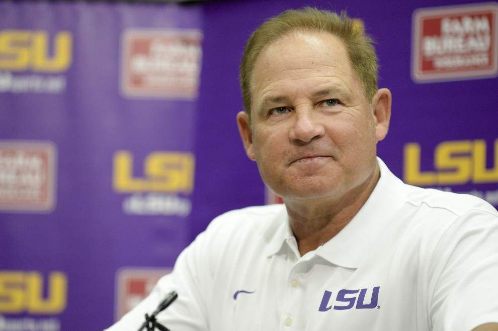 LSU's Miles pens 'love letter' to BR for Huffington Post _lowres