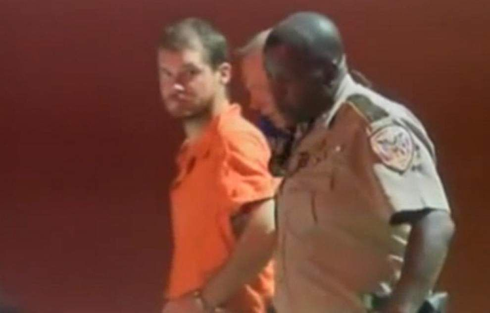 Charges expected against father of 5 dead children _lowres