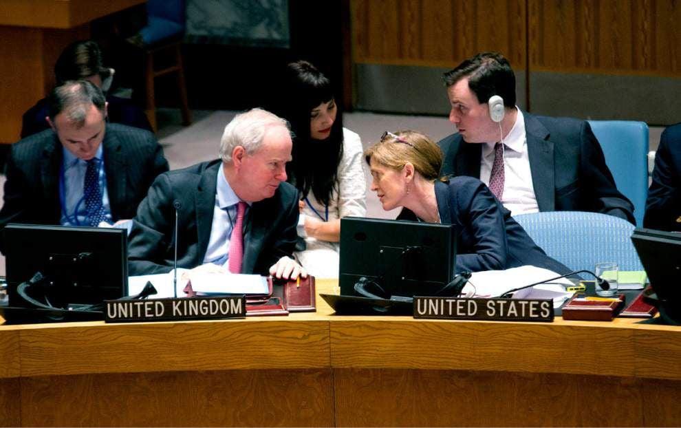 U.N. envoy: Yemen is being pushed to 'edge of civil war' _lowres