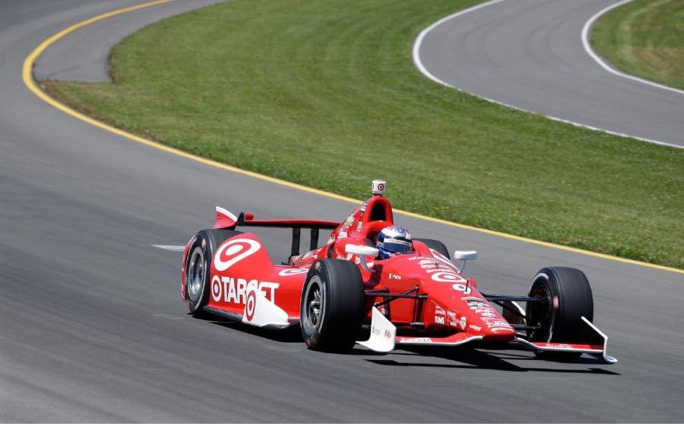 Auto racing report _lowres