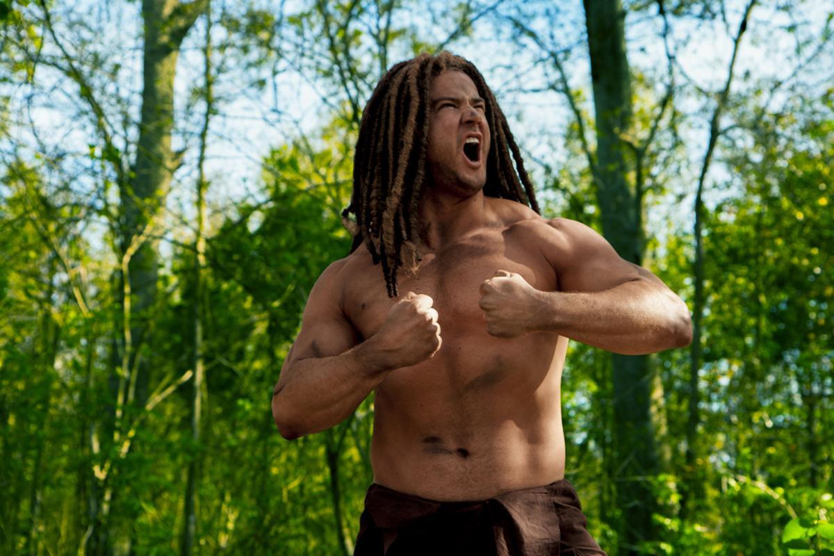 Tarzan0901 copy.jpg