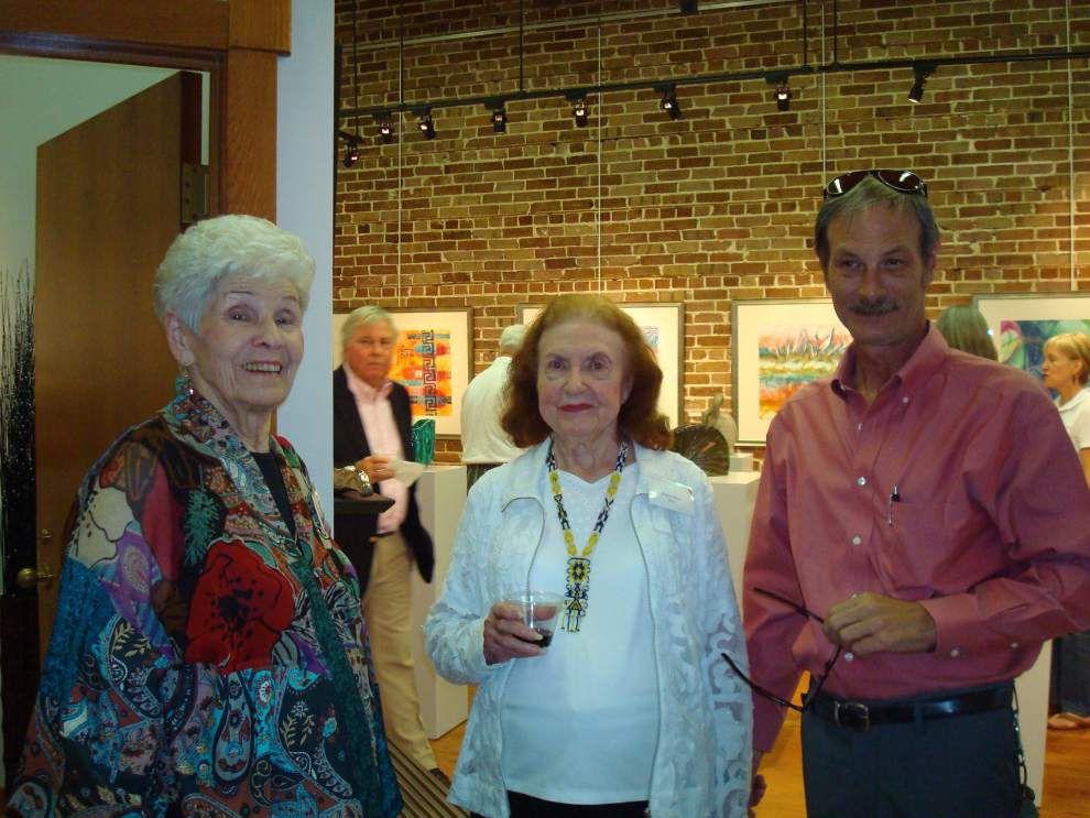 Livingston-Tangipahoa community photo gallery for Sept. 4, 2014 _lowres
