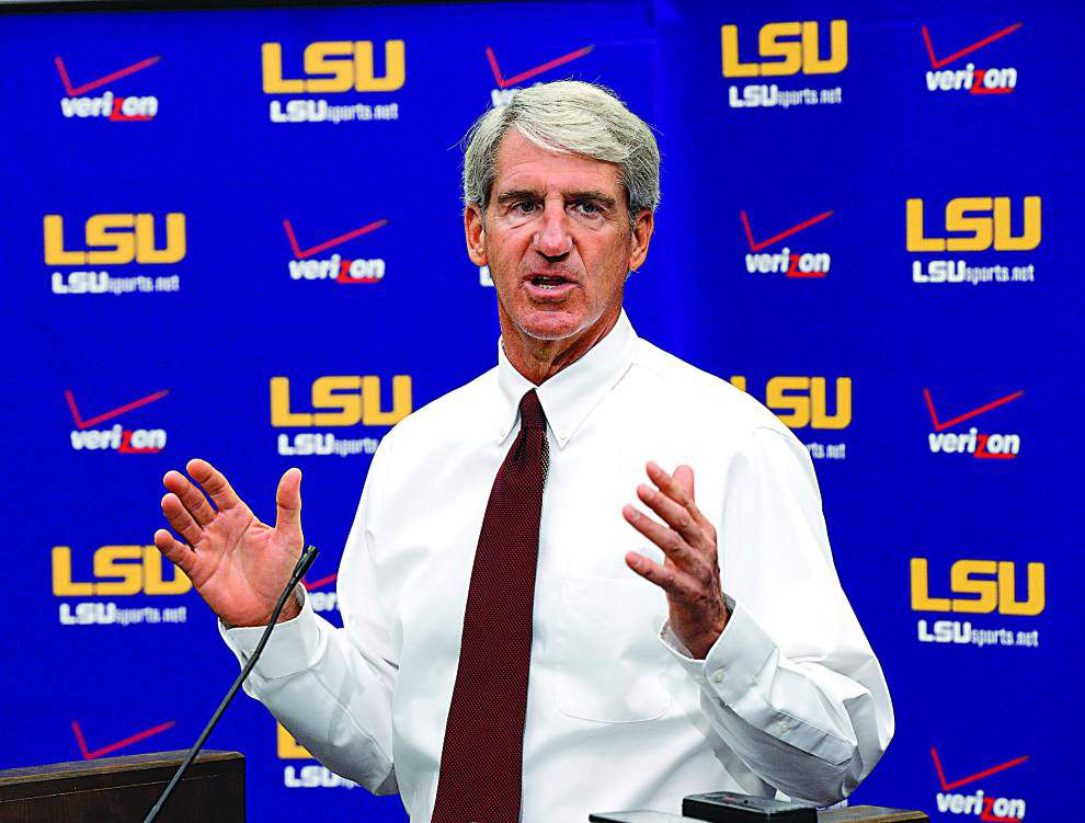 Alleva: Football traffic improvements in works _lowres