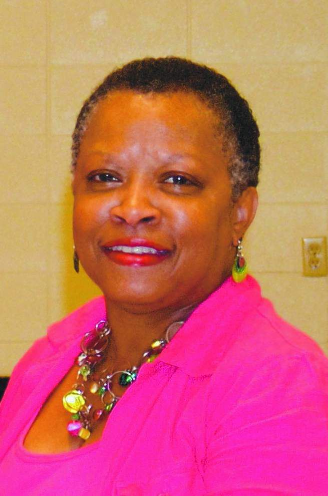 School Board runoff election down to 2 candidates _lowres