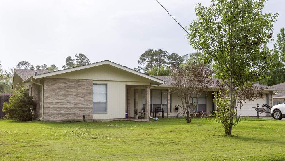 ST. Tammany Parish property transfers, April 20-24, 2015 _lowres