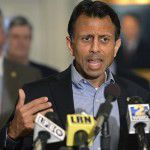 Poll: Bobby Jindal's job performance at an 'all-time low'